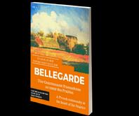 Bellegarde Vol 1