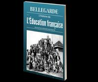 Bellegarde Vol 3 éducation