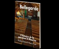 Bellegarde Vol 2 Parish